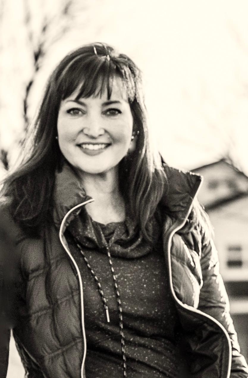 Rochelle Heywood